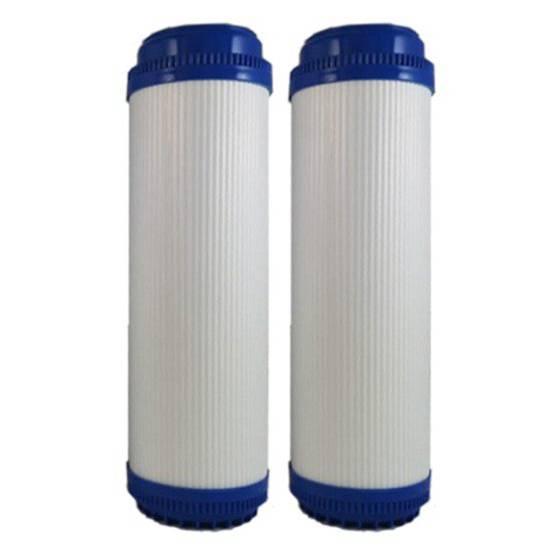 فیلتر کربن آب شیرین کن صنعتی