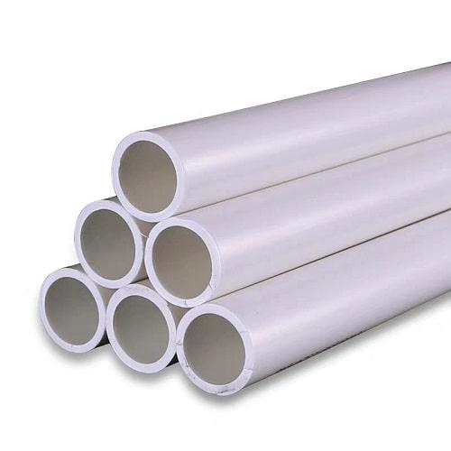 معرفی ماده PVC